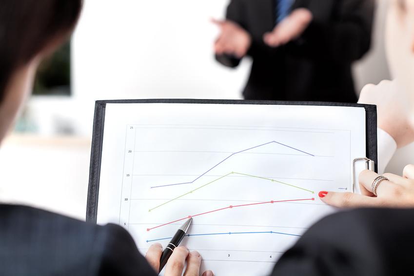 如何有效利用數據檢測網站改善案