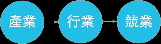 pic-for-yin-peng