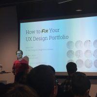 How to Fix Your UX Design Portfolio
