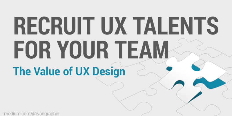 recruit-ux-talents