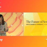 leahbuley_servicedesign