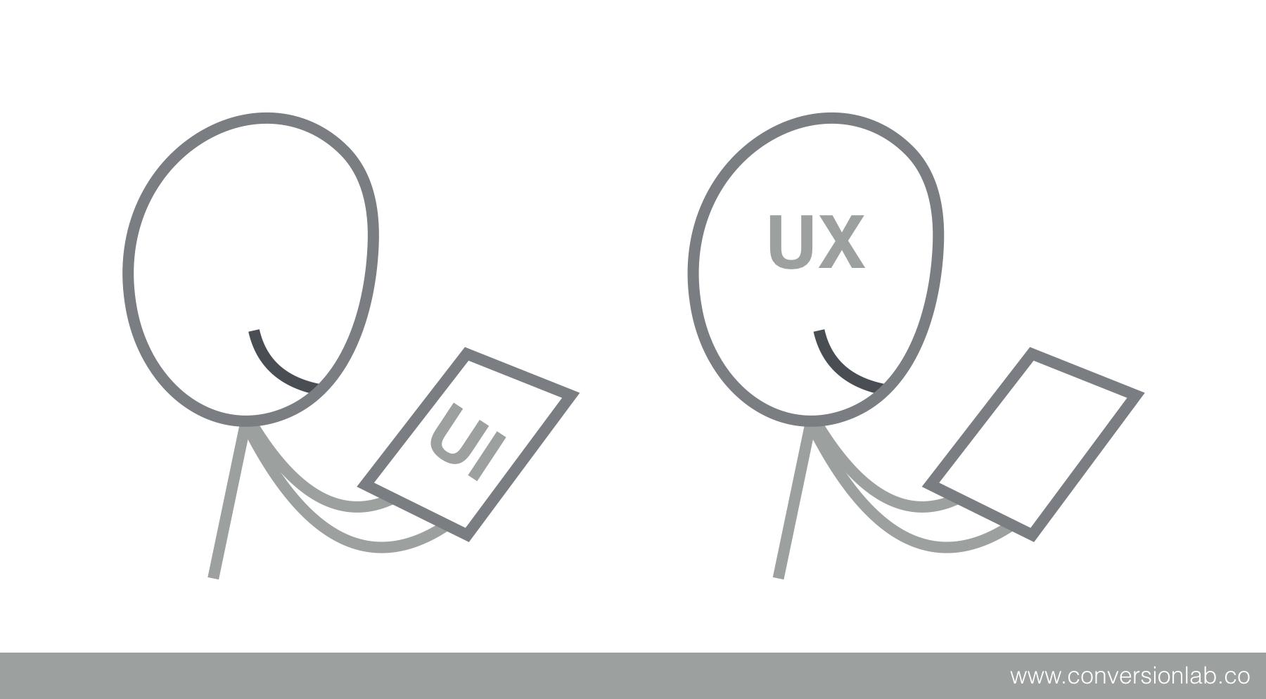 UI&UX2