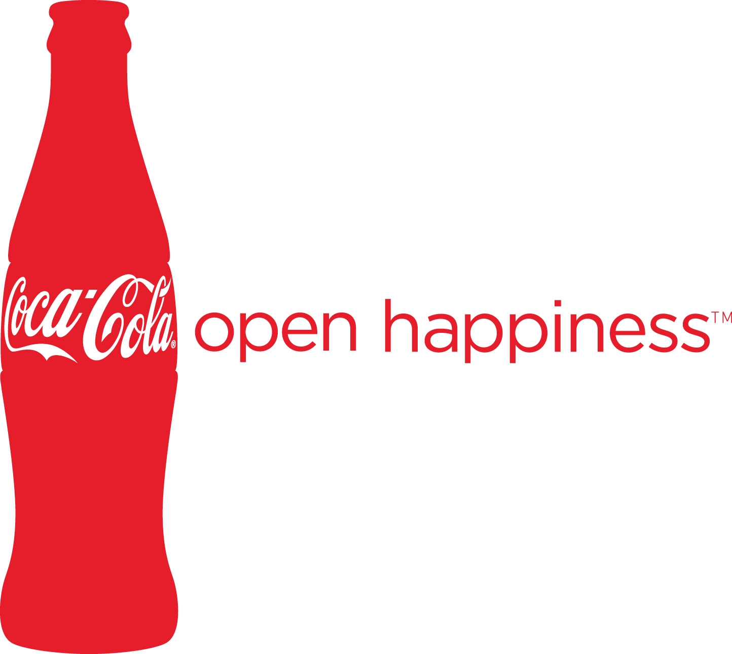 6.12-Coke-Open-Happiness