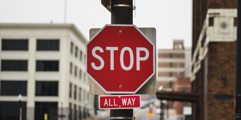how-to-stop-ux-research-being-a-blocker